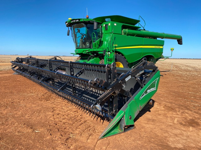 Combine Harvesters-landing-page-image