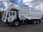 Click image for details on this 2001 Mack MR690S 6x4 COE Waste Collection Truck