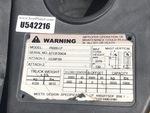 Numéro de série/Numéro d'identification du véhicule automobile