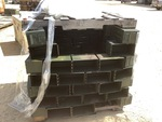 Ammo Cans #1