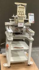 Textiles & Equipment
