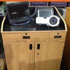Electronics - Photo & Video