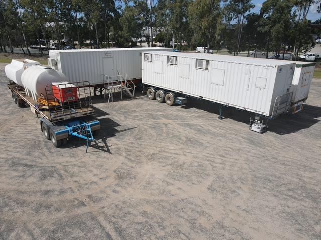 Containers/Site Buildings-landing-page-image