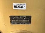Fordonsidentifieringsnummer / VIN