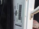 Numero seriale/numero d'identificazione del veicolo (VIN)