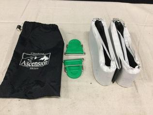 Sporting Goods & Equipment