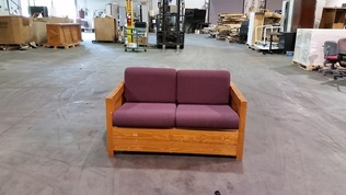 Furniture - Couches