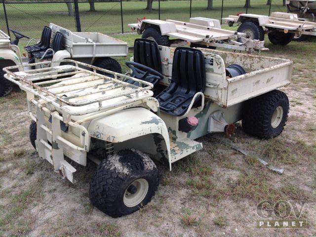 Surplus John Deere Gator 6x4 Utility Vehicle In Cape Canaveral. Surplus John Deere Gator 6x4 Utility Vehicle In Cape Canaveral Florida United States Govpla Item 695521. John Deere. Miliatary John Deere Gator 6x4 Parts Diagram At Scoala.co
