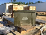 Ammo Cans #3