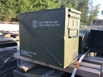 Ammo Cans #2