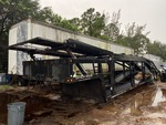 Click image for details on this 2004 Sun Valley Car Carrier Trailer