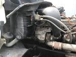 Engine #1