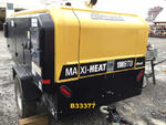 Click image for details on this Allmand MH500IQ Towable Ground Heaters - Choice Group of 6