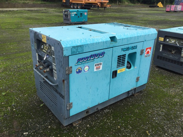 Air Compressors-landing-page-image