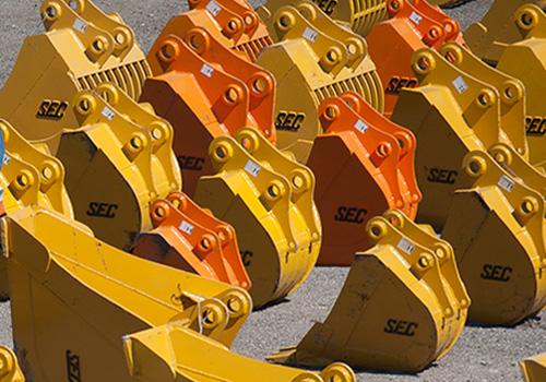 Online Equipment Marketplace 1c90fd134ba