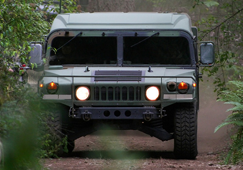 Government Surplus Military Surplus Humvees For Sale Govplanet