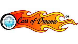 carsofdream