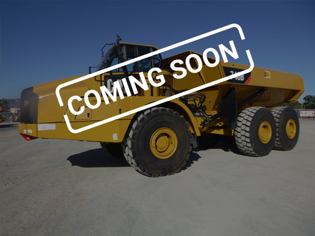 Articulated Dump Trucks-landing-page-image