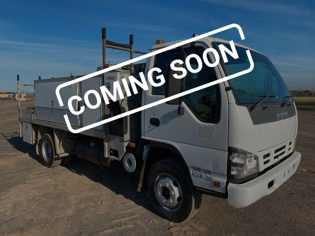 Service/Utility Trucks-landing-page-image