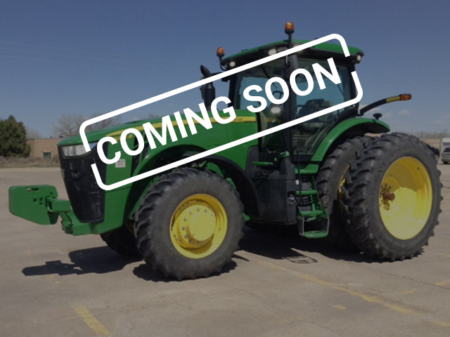 Tractors-landing-page-image